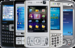 Thumbnail How To Repair a Mobile Phone Ebook PDF