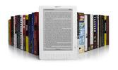 E-BOOK COLLECTION (468 E-BOOKS) (KINDLE)