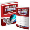 Thumbnail Free Traffic Forever