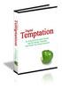 Thumbnail Digital Temptation - 6 Powerful Conversion Techniques