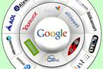 Thumbnail 6000 Web Directory List