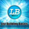 Thumbnail List Building Basics
