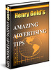 Thumbnail  Amazing Advertising Tips