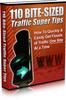 Thumbnail 110 Traffic Super Tips