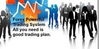 Thumbnail ForexProfessional Powerful Trading System