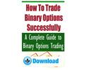 Thumbnail Forex Binary Options Success Trading
