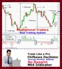 Forex Trading System Indicator mt4 Trend Strategy Chifbaw Os